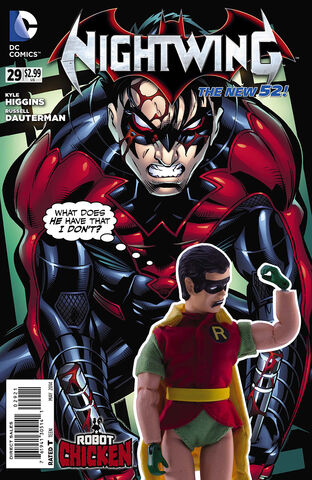File:Nightwing Vol 3-29 Cover-2.jpg