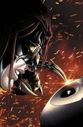 Talon Vol 1-14 Cover-1 Teaser