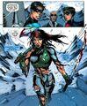 Thumbnail for version as of 23:03, November 26, 2011