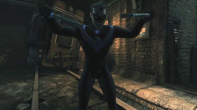 File:Batman-Arkham-City-Nightwing-Trailer 11.jpg
