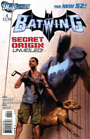 File:Batwing Vol 1-4 Cover-1.jpg