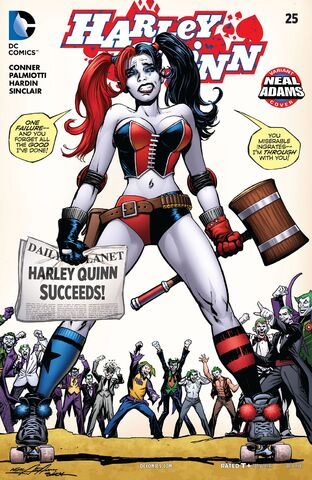 File:Harley Quinn Vol 2-25 Cover-3.jpg