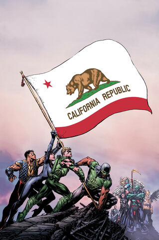 File:Justice League of America Vol 3-1 Cover-3 Teaser.jpg