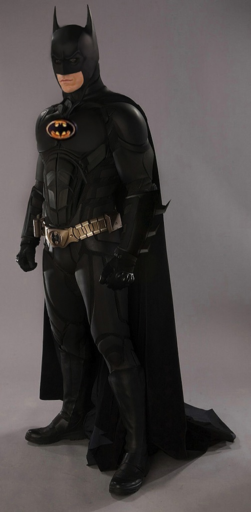 Superman/Batman 40 DC 2007