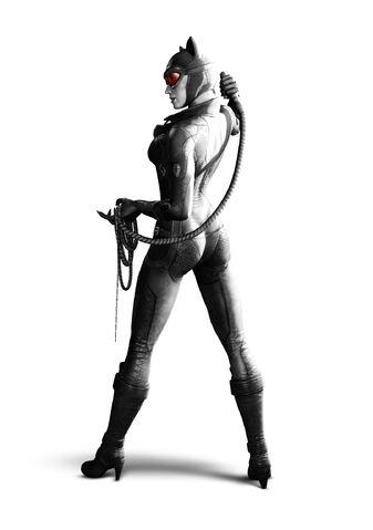 File:Arkham City Catwoman.jpg