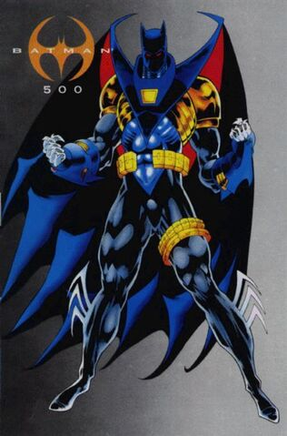 File:Azrael-batman 01.jpg