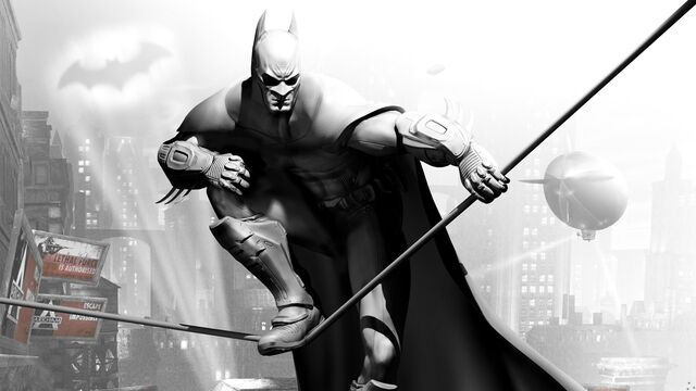 File:BatmanArkhamCity Hero.JPG