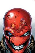 Red Hood and The Outlaws Vol 1-16 Cover-1 Teaser