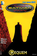 Batman Incorporated Vol 2-9 Cover-4