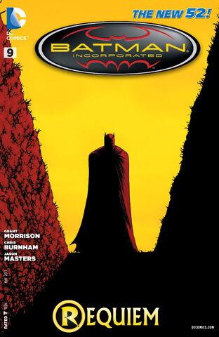 File:Batman Incorporated Vol 2-9 Cover-4.jpg
