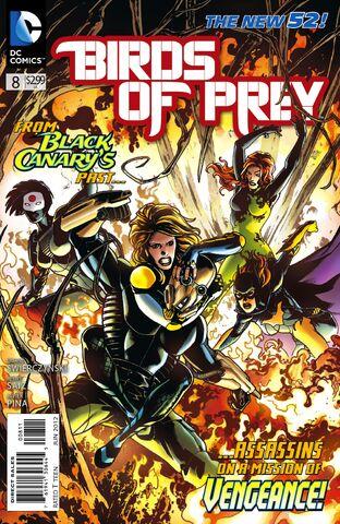 File:Birds of Prey Vol 3-8 Cover-1.jpg