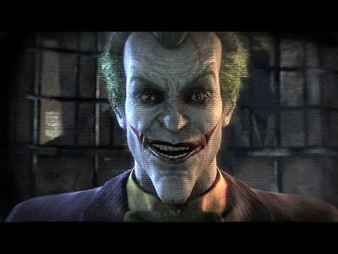 File:Joker Harley Quinn's Revenge.jpg