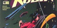 Robin (Volume 4) Issue 18