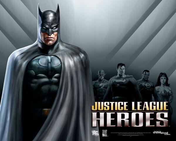 File:Batman1280x1024.jpg
