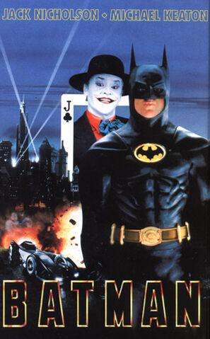 File:Batman posters2.jpg