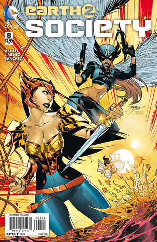 File:Earth 2 Society Vol 1-8 Cover-1.jpg