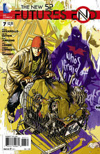 Futures End Vol 1-7 Cover-1