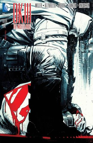 File:The Dark Knight III The Master Race Vol 1-1 Cover-34.jpg