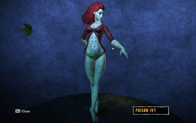 File:ArkhamAsylum Poison Ivy1.jpg