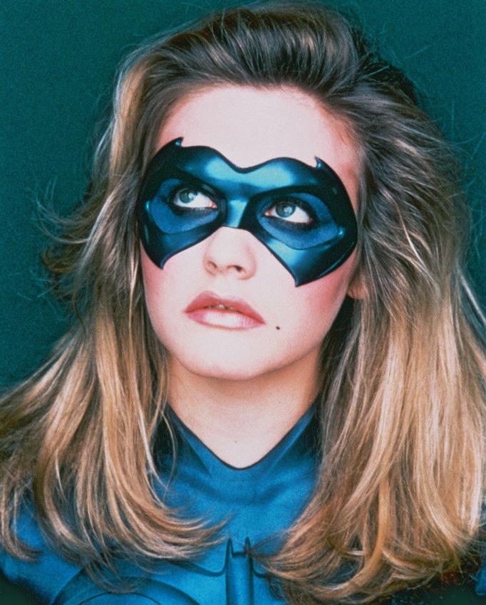 File:Batman & Robin - Batgirl (box).jpg
