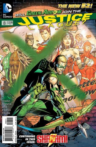 File:Justice League Vol 2-8 Cover-1.jpg