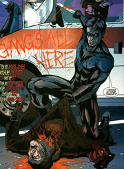 File:Nightwingtodd.png