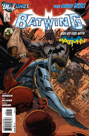 File:Batwing Vol 1-5 Cover-1.jpg