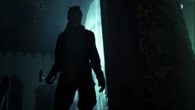 GothamSpiritoftheGoat