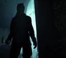 Gotham Episode 1.06: Spirit of the Goat