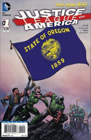 File:Justice League of America Vol 3-1 Cover-16.jpg