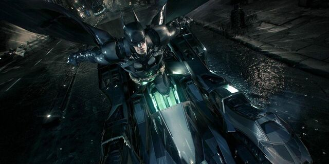File:Leapaction-Bats-AK.jpg