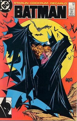 Batman423