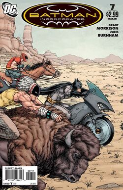Batman Inc-7 Cover-1