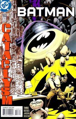 Batman553