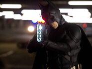 Batman Empire