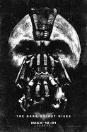 Dark-knight-rises-imax-poster-bane1