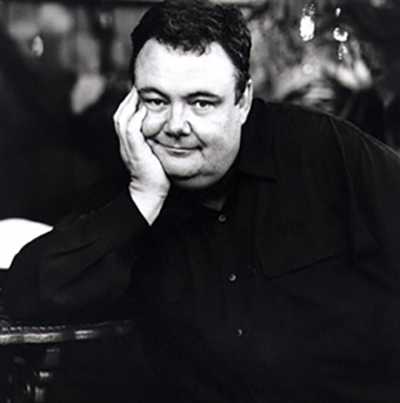File:Glenn Shadix.jpg