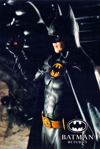 File:Batman Returns - The Batman (with logo).jpg