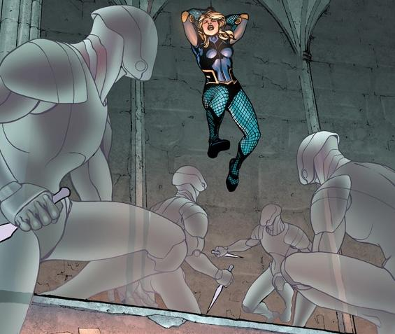 File:Cleaners and Black Canary.jpg
