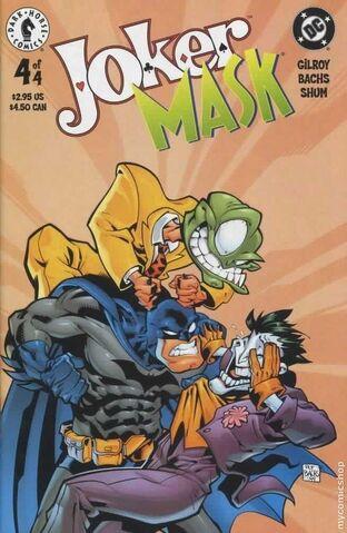 File:Joker Mask.jpg