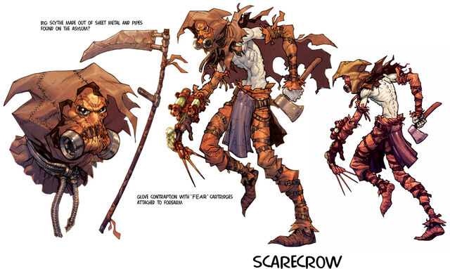 File:ScarecrowConcepts1.jpg