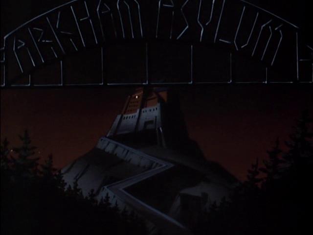 File:Arkham Asylum.png