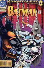 Batman502