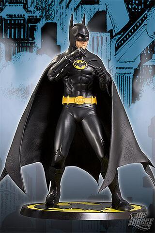 File:DCD BatmanMichaelKeatonStatue.jpg