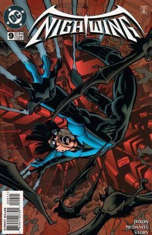 File:Nightwing9v.jpg
