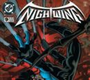 Nightwing (Volume 2) Issue 9