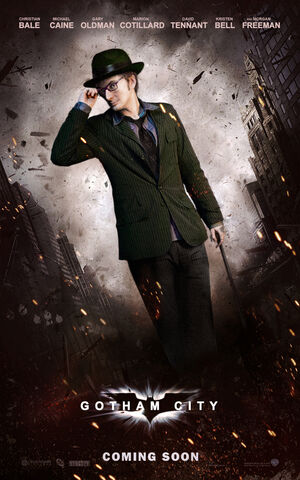 File:The Riddler (Gotham City Movie).jpg