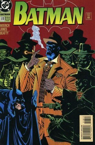 File:Batman518.jpg