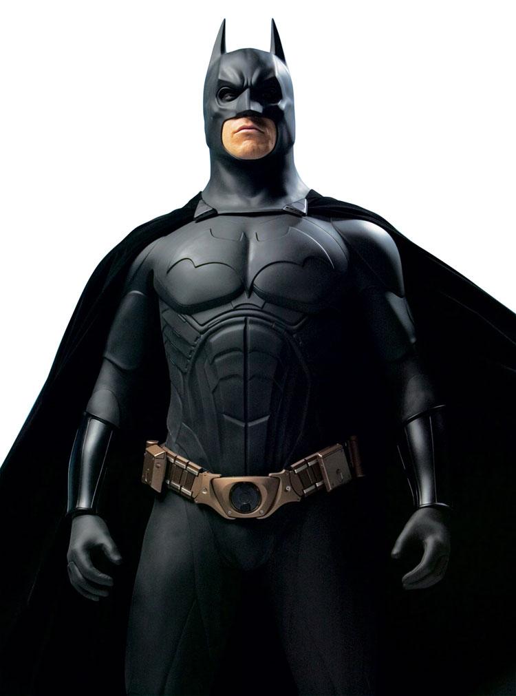 https://vignette2.wikia.nocookie.net/batman/images/4/4a/BatmanChristianBale.jpg