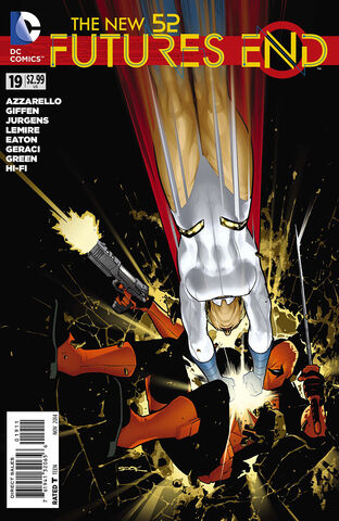 File:Futures End Vol 1-19 Cover-1.jpg